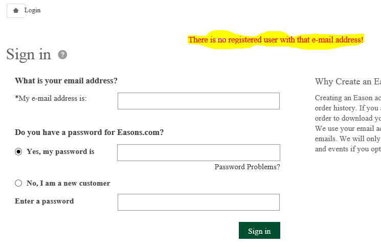 easons-forgotpassword2