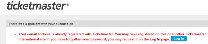 ticketmaster-createaccont