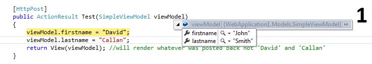 viewmodel-after-binding