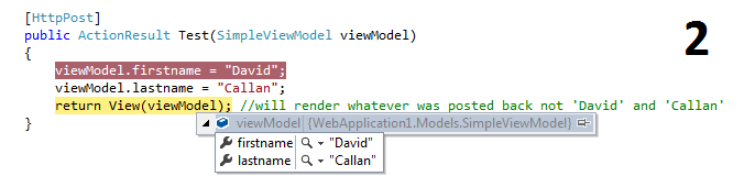 viewmodel-after-manual-changes