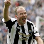 Newcastle-striker-Alan-Shearer