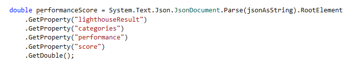 How to read nested values in System.Text.Json